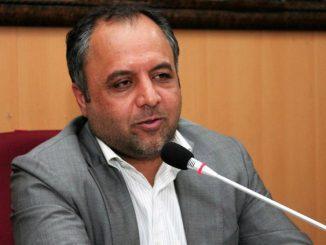 مهرالله رخشانی مهر