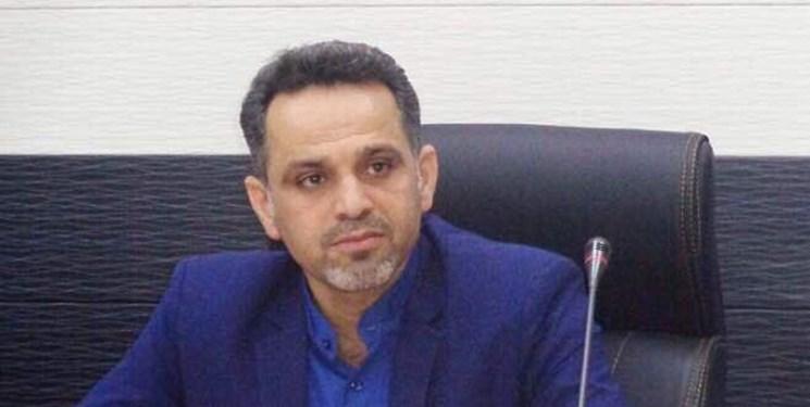 غلامحسین حسینی