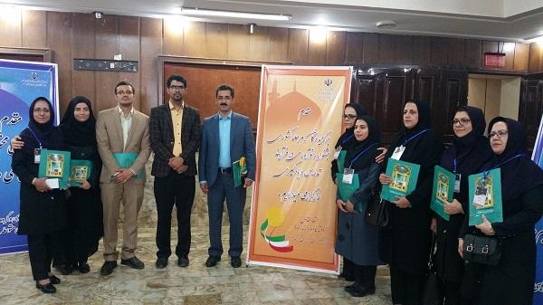 معلمان خراسان جنوبی